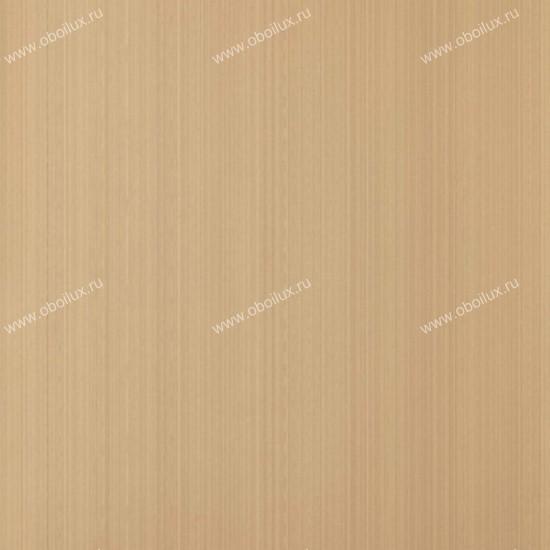 Английские обои Farrow & Ball,  коллекция Plain and Simple, артикулDR1276