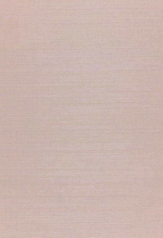 Американские обои Schumacher,  коллекция Natural Accents, артикул5004726