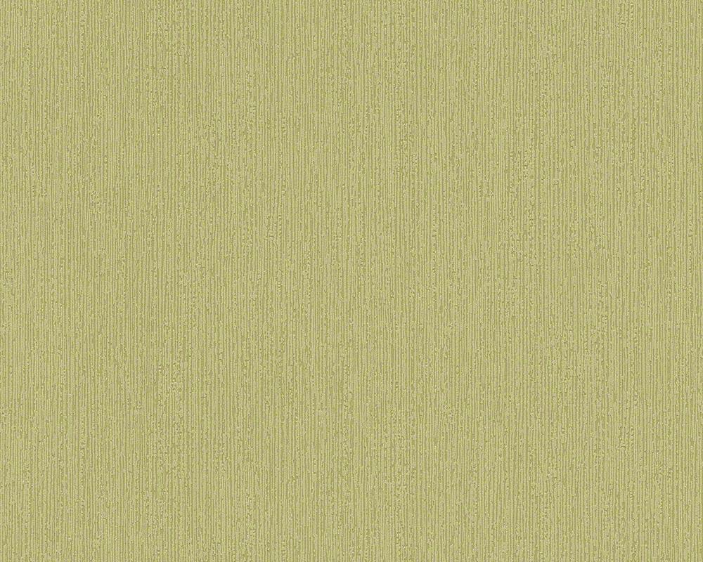 Немецкие обои A. S. Creation,  коллекция Schoner Wohnen VI, артикул2522-65