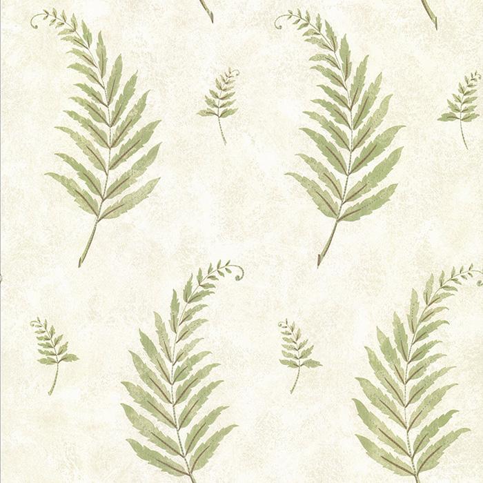 Английские обои The Paper Partnership,  коллекция Birchgrove Gardens, артикулEO00131