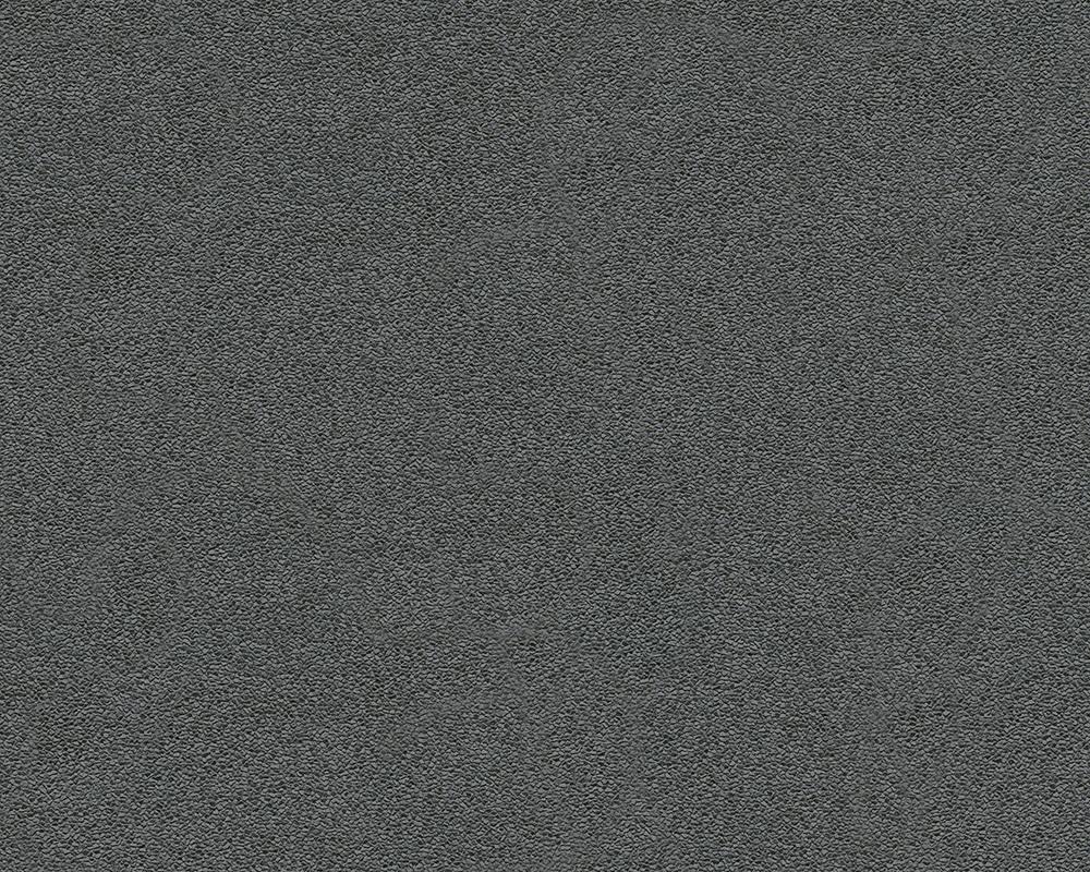 Немецкие обои Architects Paper,  коллекция Nobile, артикул959824