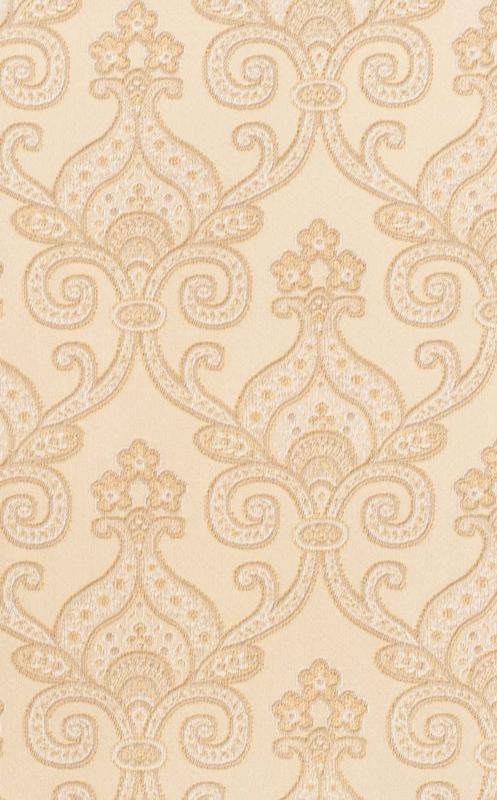 Американские обои Prospero,  коллекция Cachemire, артикулM-8452/402