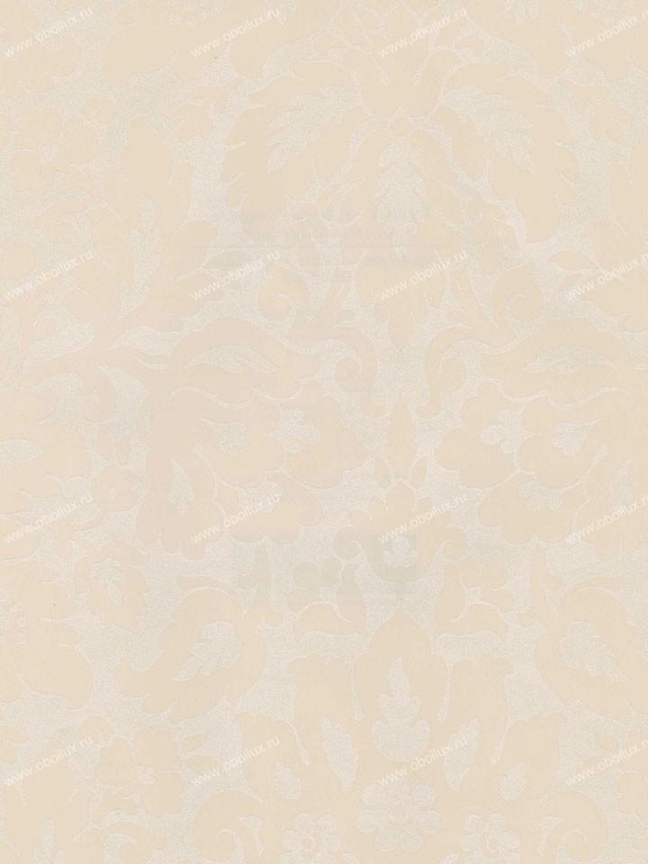Американские обои Brewster,  коллекция Damask Traditional Prints, артикул75-62905