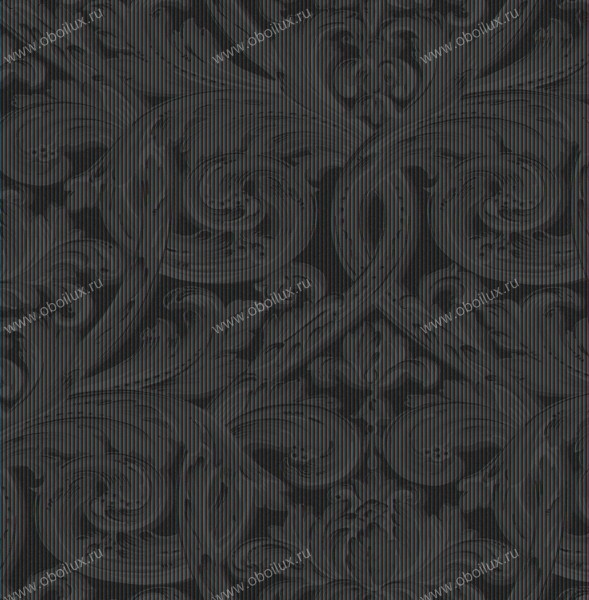 Американские обои Seabrook,  коллекция Villa Medici, артикулVM50303