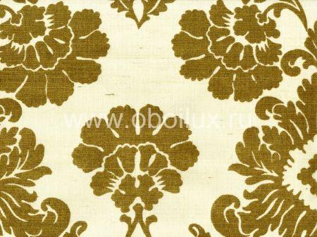 Английские обои Designers guild,  коллекция Whitewell, артикулP510/04