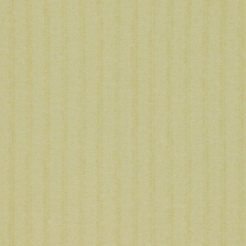 Английские обои Zoffany,  коллекция Classic Background, артикул311174