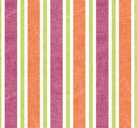 Немецкие обои KT-Exclusive,  коллекция Nantucket Stripes, артикулCS81101