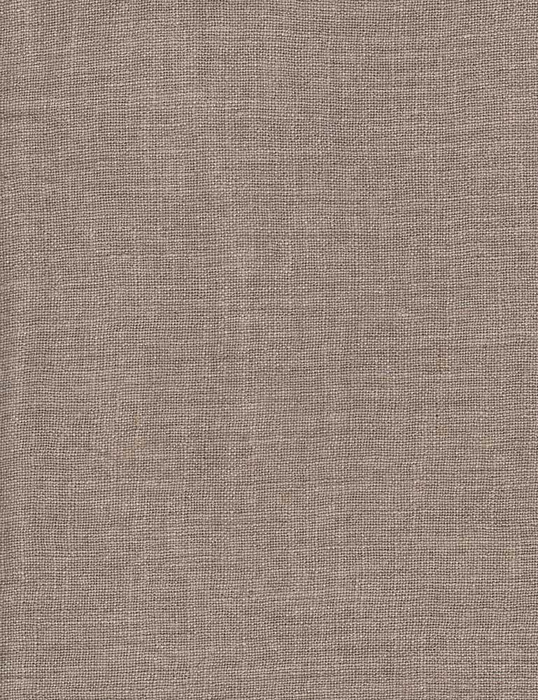 Sackcloth Linen