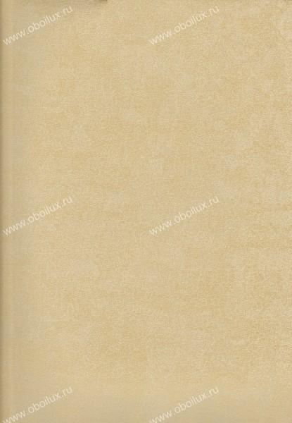 Английские обои Father & Sons,  коллекция Chateau Chambord, артикулfs17783
