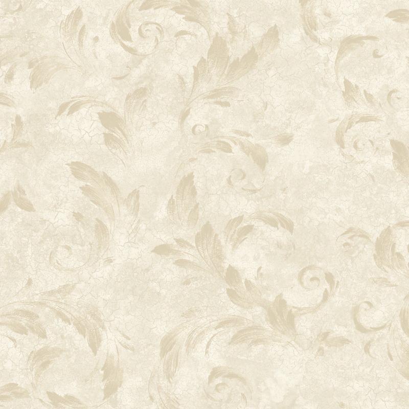 Американские обои Fresco,  коллекция Artistic Illusions, артикулAL13712