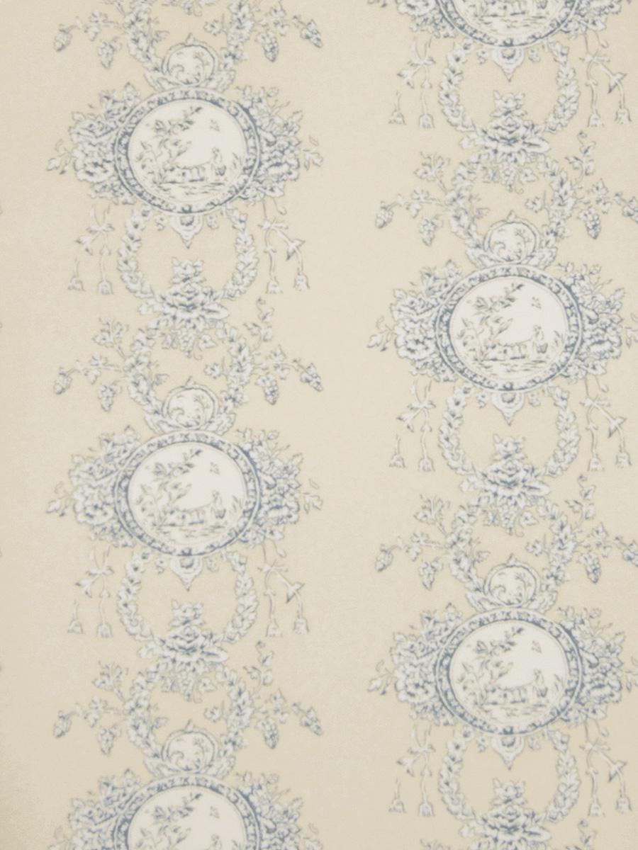 Американские обои Stroheim,  коллекция Charles Faudree, артикул6332604
