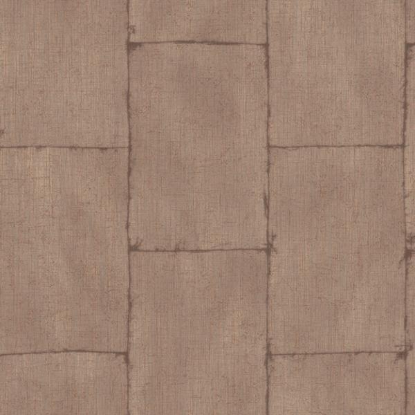 Бельгийские обои Grandeco,  коллекция Textured Plains, артикулTP3001