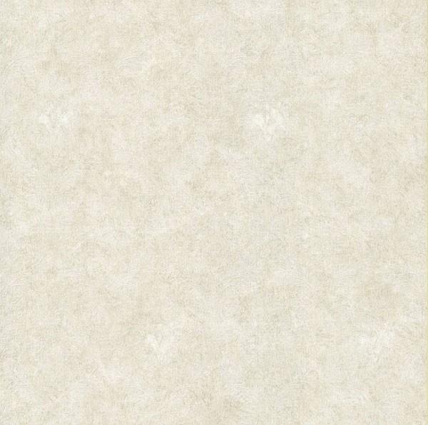 Американские обои Fresco,  коллекция Mirage Traditions, артикул987-56519