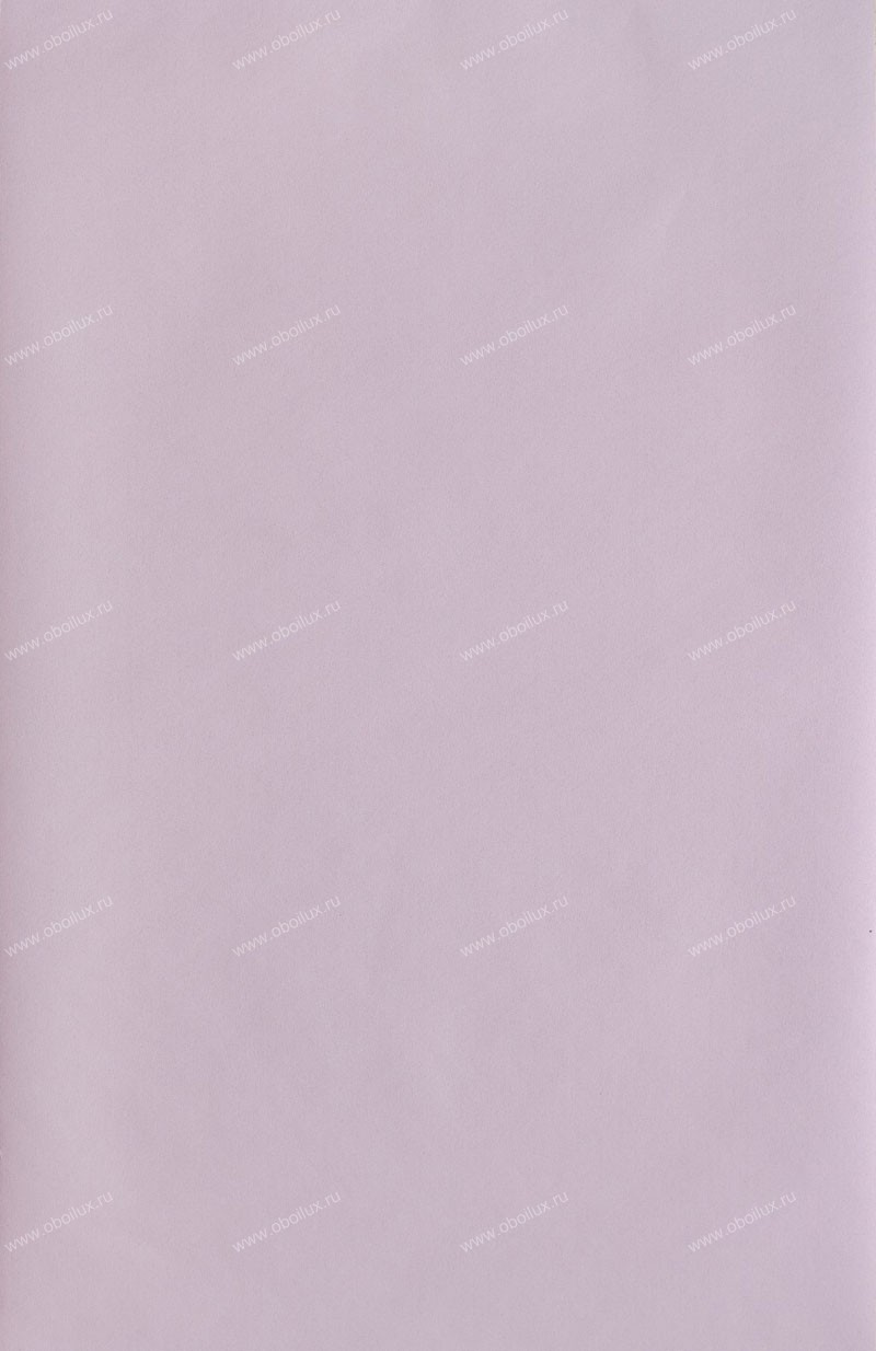 Французские обои Caselio,  коллекция Miss Zoe, артикулMIS58045146