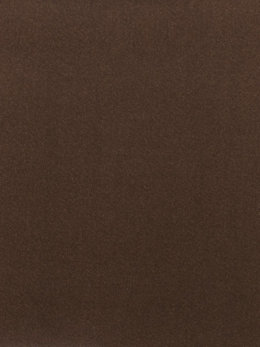 02022 Chocolate