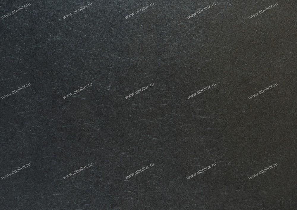 Английские обои Designers guild,  коллекция Tsuga, артикулP502/02