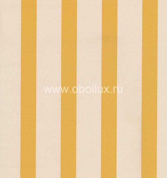 Английские обои The art of wallpaper,  коллекция Stripes Daisy Lace, артикулaow-nst-03