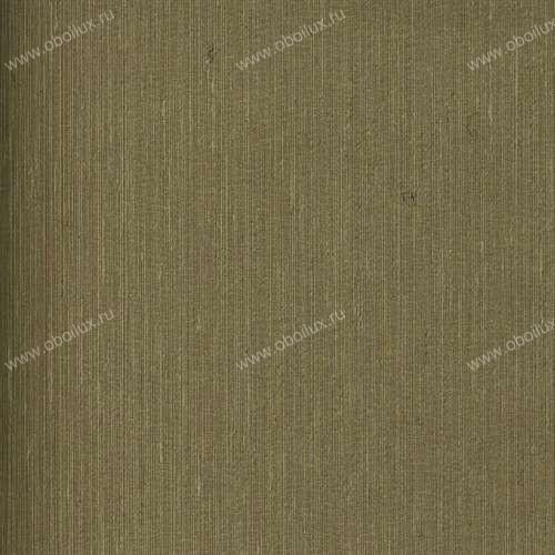 Американские обои Ralph Lauren,  коллекция Textures III, артикулLWP40855W