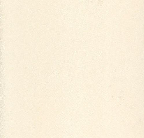 Немецкие обои Marburg,  коллекция Icon & The Wall, артикул78949
