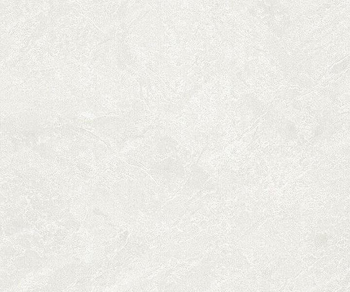 Канадские обои Aura,  коллекция Silk&Textures, артикулSL27503