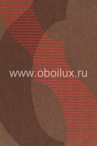 Бельгийские обои Omexco,  коллекция Peonia, артикулpoa278