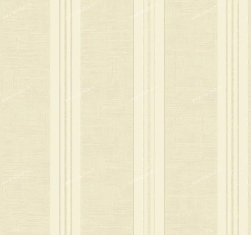 Американские обои Wallquest,  коллекция Solitaire, артикулGC22005
