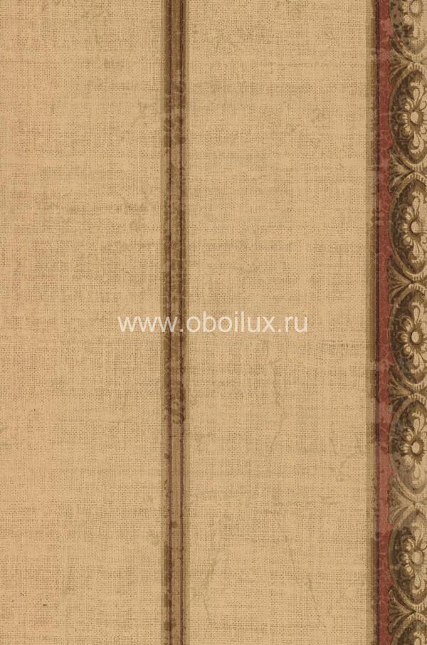 Американские обои Seabrook,  коллекция Rustic Elegance, артикулRE13005