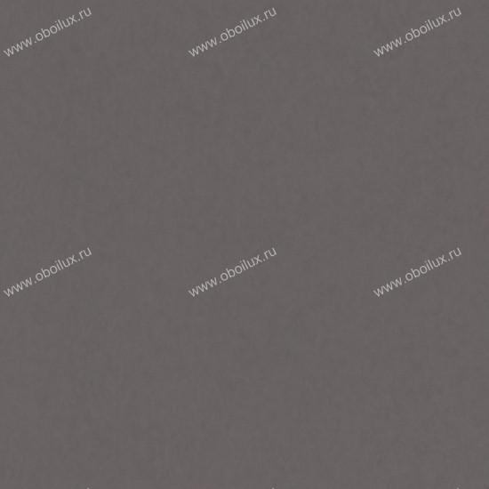 Шведские обои Eco,  коллекция Metallic, артикул3604