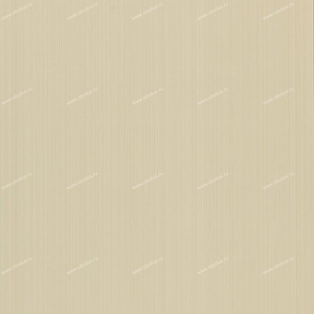 Английские обои Harlequin,  коллекция Textures and Plains, артикул23877