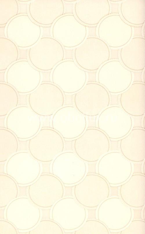 Американские обои York,  коллекция Candice Olson - Fine wallpapers, артикулCO2118