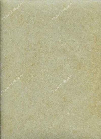 Американские обои Fresco,  коллекция Savoy, артикул57-51928