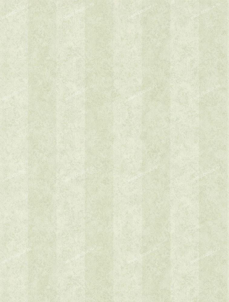 Английские обои Cole & Son,  коллекция Charlie Wilson, артикул87/3045
