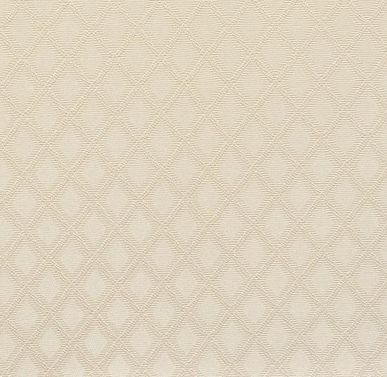 Обои  Eijffinger,  коллекция Windsor, артикул311089