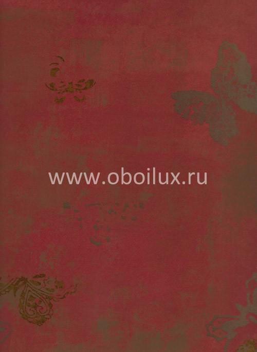 Американские обои York / Antonina Vella,  коллекция Antonina Vella - Aviva, артикулAF9584