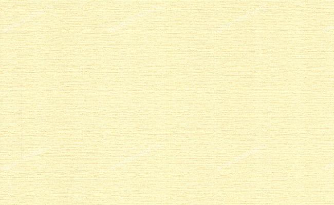Американские обои York,  коллекция Carey Lind - Organic Finishes, артикулLC3672W