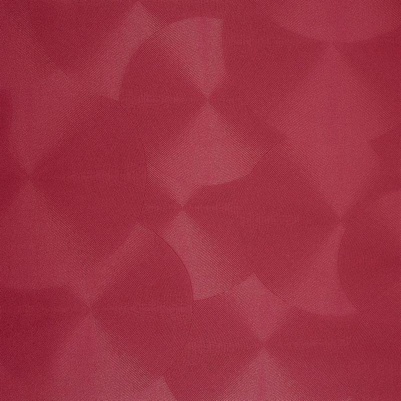 Французские обои Casamance,  коллекция Cristal, артикул72190856