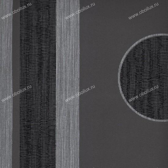Бельгийские обои Atlas Wallcoverings,  коллекция Hello Again, артикул465-2