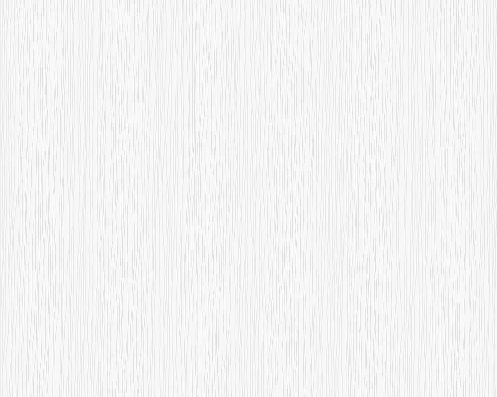 Немецкие обои A. S. Creation,  коллекция White & Colours, артикул143211
