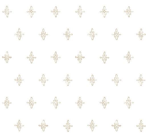 Американские обои York,  коллекция Antonina Vella - Portofino, артикулHB3848
