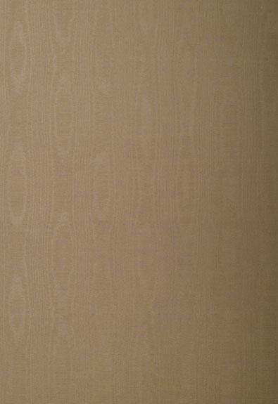 Американские обои Schumacher,  коллекция Atelier, артикул5003521