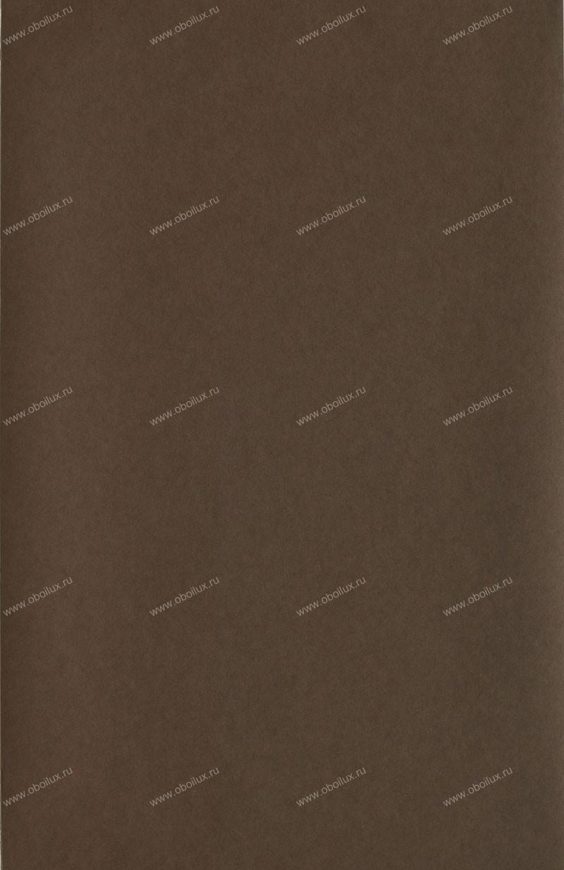 Французские обои Casadeco,  коллекция Fusion, артикулFSN17921625