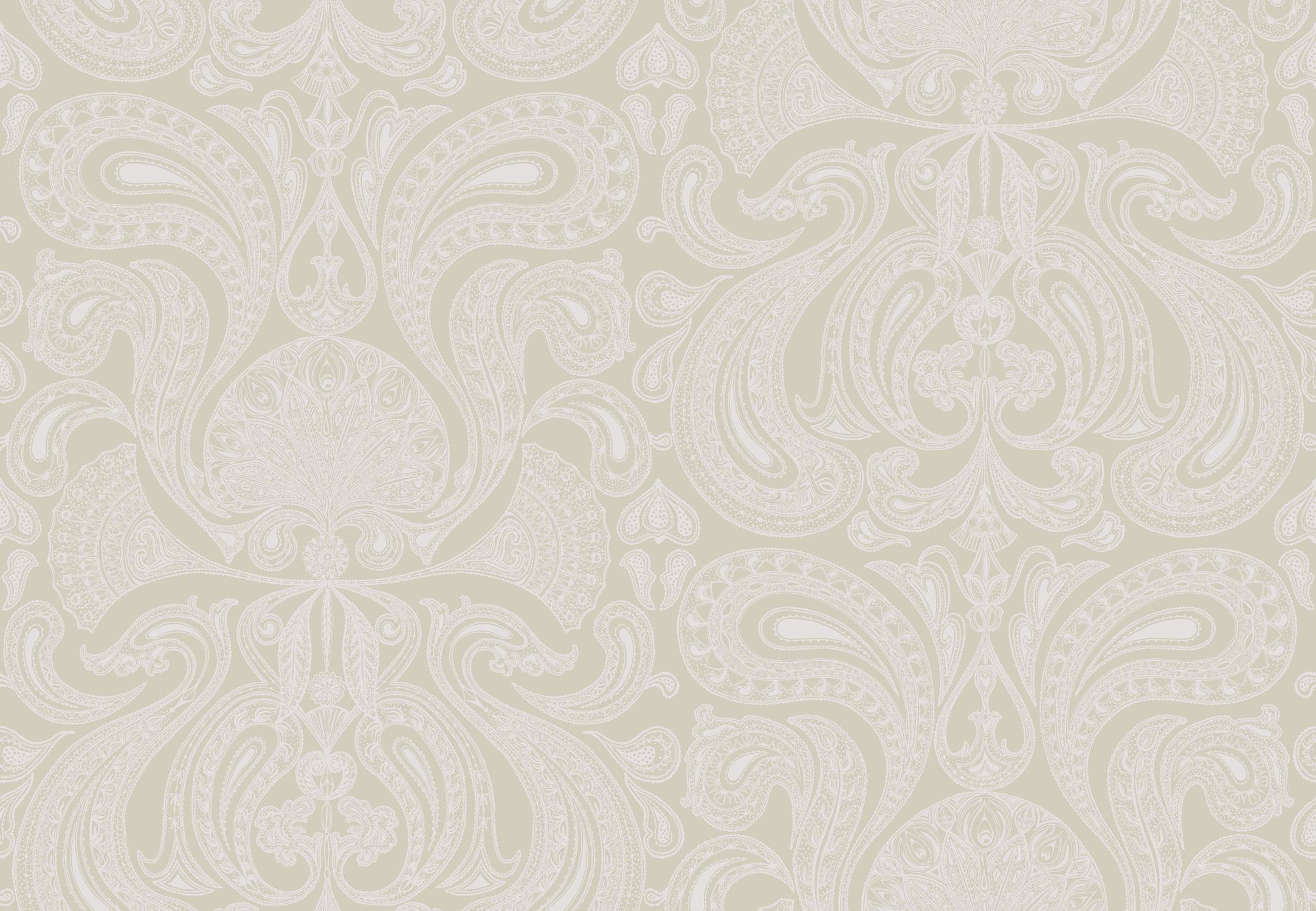 Английские обои Cole & Son,  коллекция New Contemporary, артикул66/1003