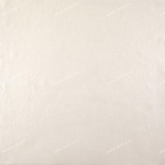 Американские обои York,  коллекция Candice Olson - Shimmering Details, артикулCO2084DE