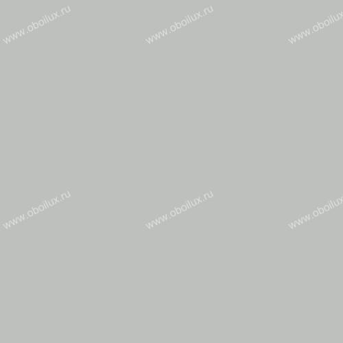 Шведские обои Duro,  коллекция Galleri, артикул221-63