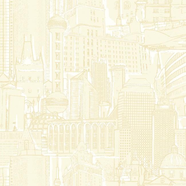 Американские обои York,  коллекция Risky Business, артикулRB4211