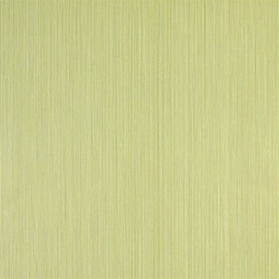 Американские обои Thibaut,  коллекция Stripe Resource IV, артикулT2914