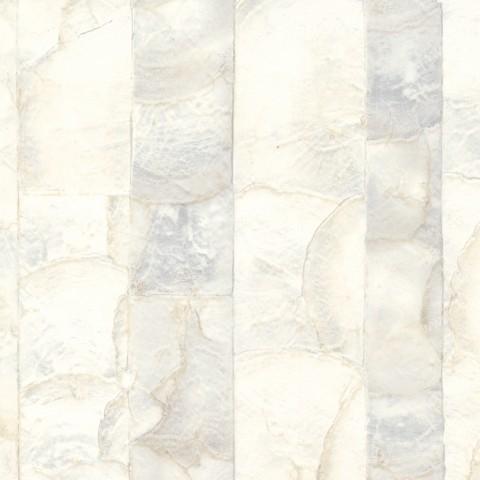 Французские обои Elitis,  коллекция Shells, артикулVP672-01
