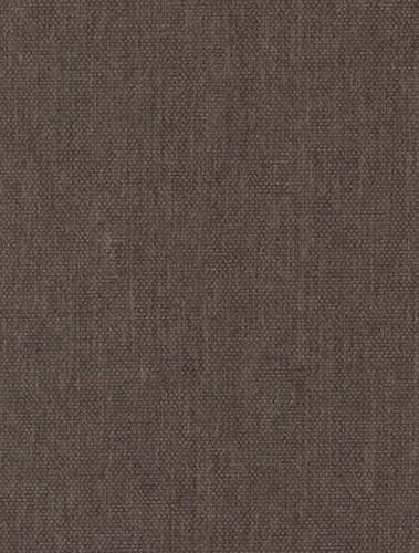 Бельгийские обои Khroma,  коллекция Kolor, артикулLIV806