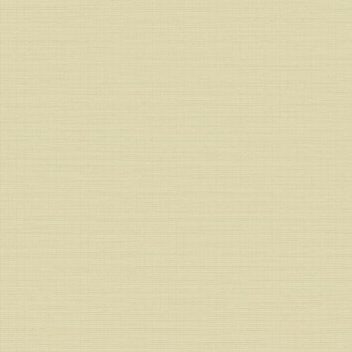 Английские обои Arthouse,  коллекция Lochs and Lagoon, артикул252902