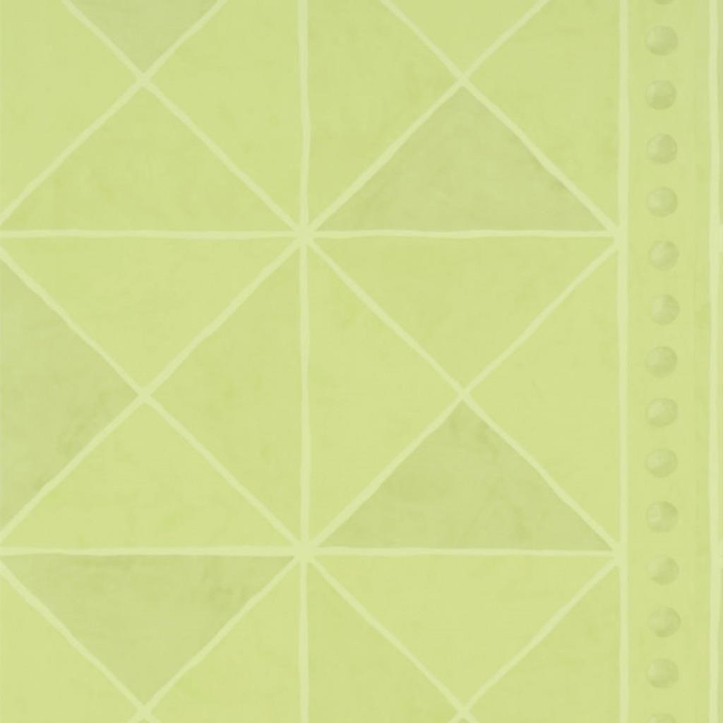 Английские обои Designers guild,  коллекция Zephirine, артикулP545/05